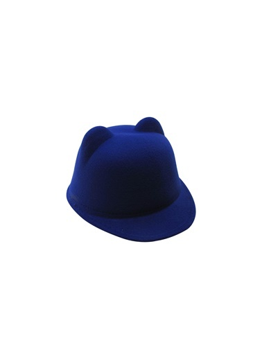 Laslusa Şapka